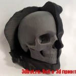 3D печать в учебных заведениях