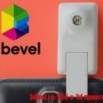 Bevel — 3D фотографии с обычного смартфона