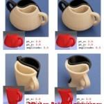 Fab Forms — софт для 3d печати
