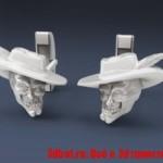 3D печать для ювелиров