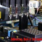 3D биопечать печени