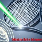 Как использовать 3D печать  и ультразвук