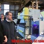 В России начинают выпуск 3D принтеров