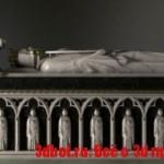 3D печать в реставрации памятников