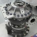 3D печать из металла