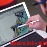 Новая версия  CAD-редактора – Solidworks 2017