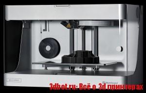 3D принтер Onyx One