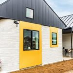 3D печатные дома