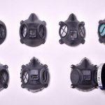 Технологии 3D печати против коронавируса