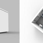 3D-печатные карантинные боксы против COVID-19