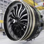 3D-печатные авиационные двигатели