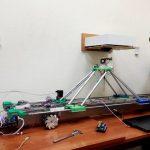 3D-принтер для печати деталей самолетов и кораблей