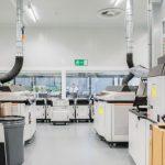Переработка отходов 3D-принтеров в автозапчасти